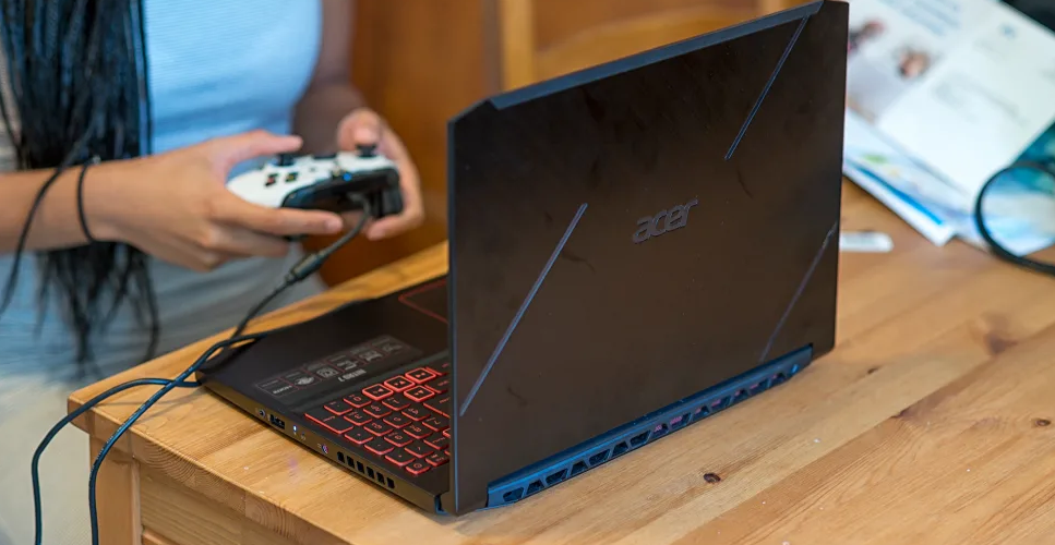 THE BEST GAMING LAPTOPS UNDER $1,000 OF 2019