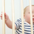 THE BEST BABY GATES OF 2019