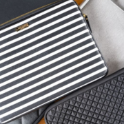 THE BEST LAPTOP SLEEVES OF 2019