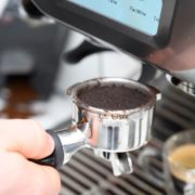 THE BEST ESPRESSO MACHINES OF 2019